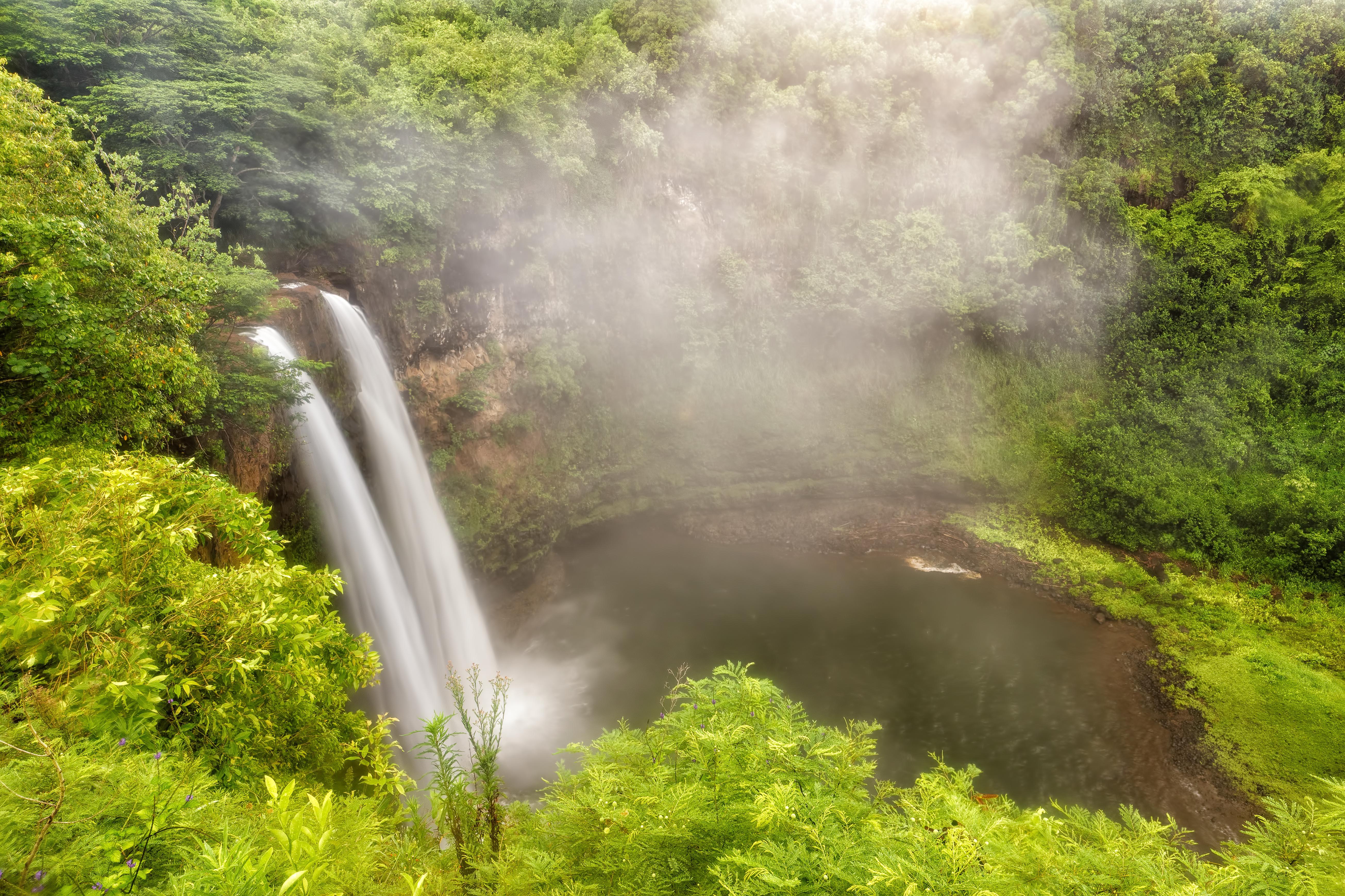 Kauai Photo Workshop June 2013 Nature S Best By Don